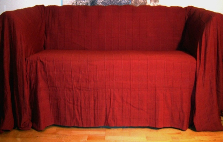 Pin By Throws Sofa Throws On 100 Cotton Giant Throws For