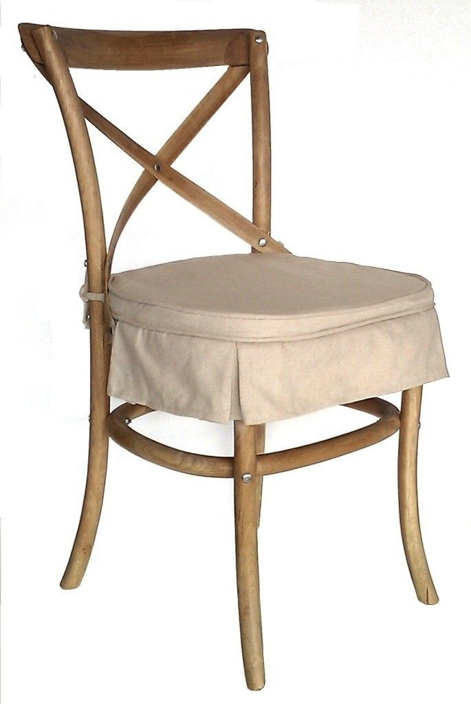 Seat Skirt Amateur Male Sex : 01dd7d78bff8bcccffd6882641a53290 from www.k6ls.org size 685 x 1024 jpeg 56kB