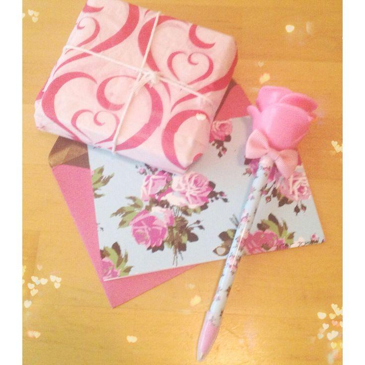 notes on valentine by carol ann duffy