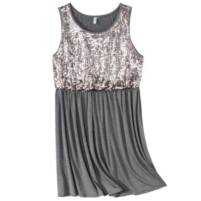 Xhilaration Plus Size Dresses 40