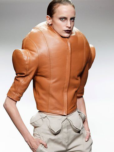 """i think this was meant for """"fashion"""", but i must insist on putting it into """"funny"""". they asked for it."""