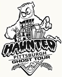 HAUNTED PITTSBURGH Ghost Tours