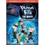 Phineas & Ferb Movie