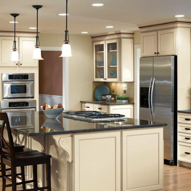 Home Hardware Love This Kitchen Kitchens Pinterest