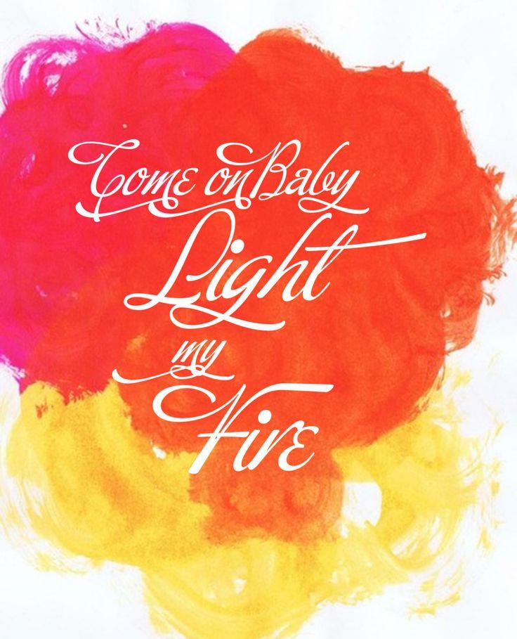 Carl - light my fire (cappella raf zone remix edit)