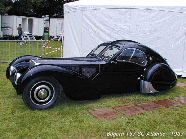 1937 bugatti type 57sc atlantic heavy metal pinterest. Cars Review. Best American Auto & Cars Review