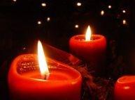 A todos mis amigos les deseo una muy feliz navidad rodeada de sus seres queridos. Llena de paz y armonía. Y no dejen nunca de soñar y visualizar fuertemente lo que desean. Todo llega. Felicidades!!!!!!
