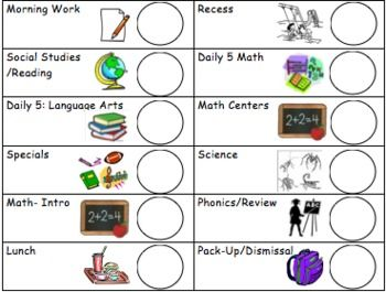 classroom management research paper
