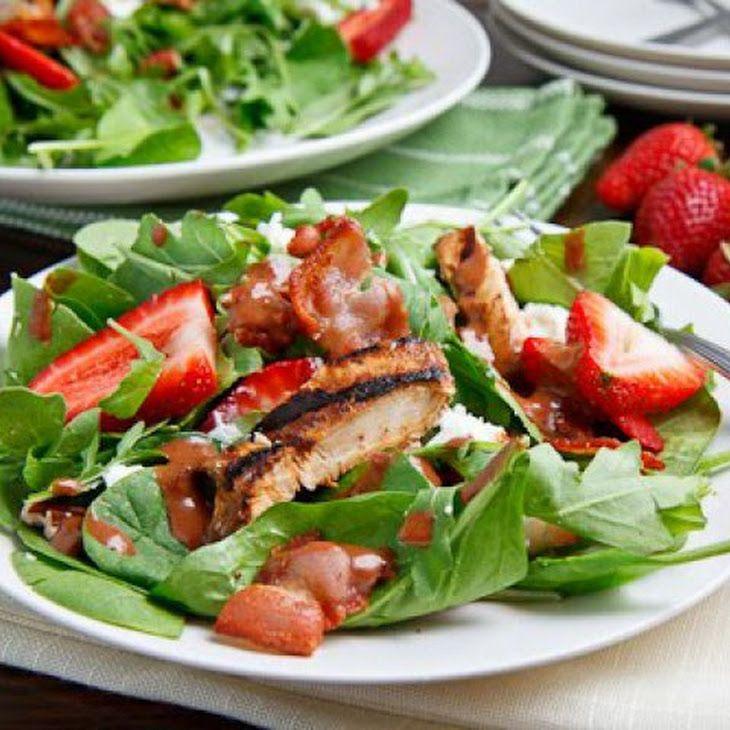 ... this: grilled chicken , chicken salads and chicken salad recipes