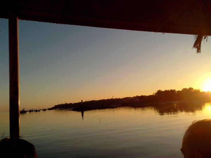 valentine's day boat cruise sydney
