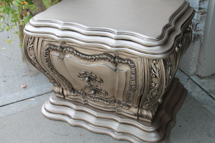 Pin By Lori Laidlaw On Re Loved Furniture Pinterest