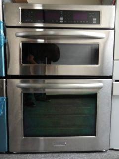 Small Kitchen Oven