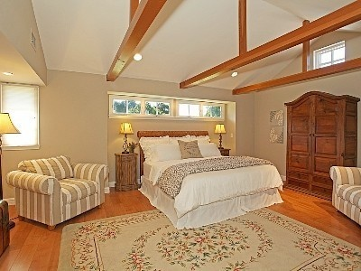 Redecorating Bedroom