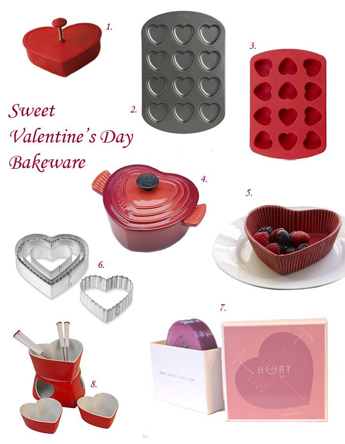 valentine day is a very expensive holiday