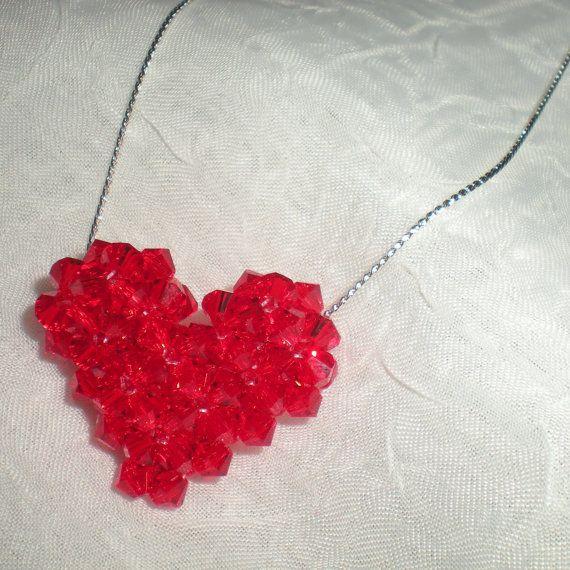 valentine jewelry designs
