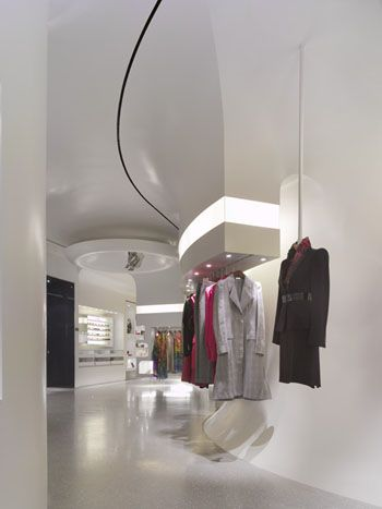 Avenues Cheap clothing stores