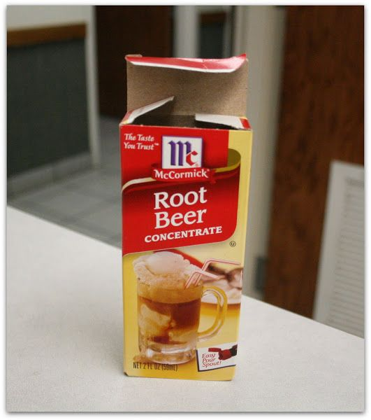 Mom I'm Hungry: {homemade root beer} | drinks | Pinterest