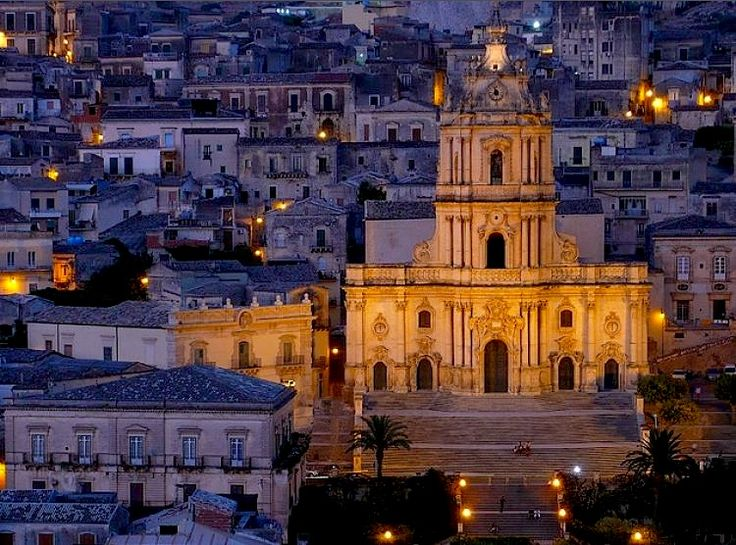 Modica Italy  city photos : modica. sicily. italy. | Spend a Week In Sicily | Pinterest