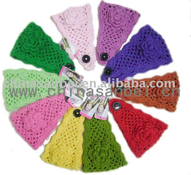 Baby Dress Patterns | Crochet Baby Hats, Free Doll Clothes Patterns