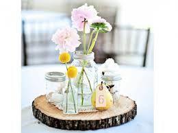 printemps  décoration table dinspiration  Pinterest