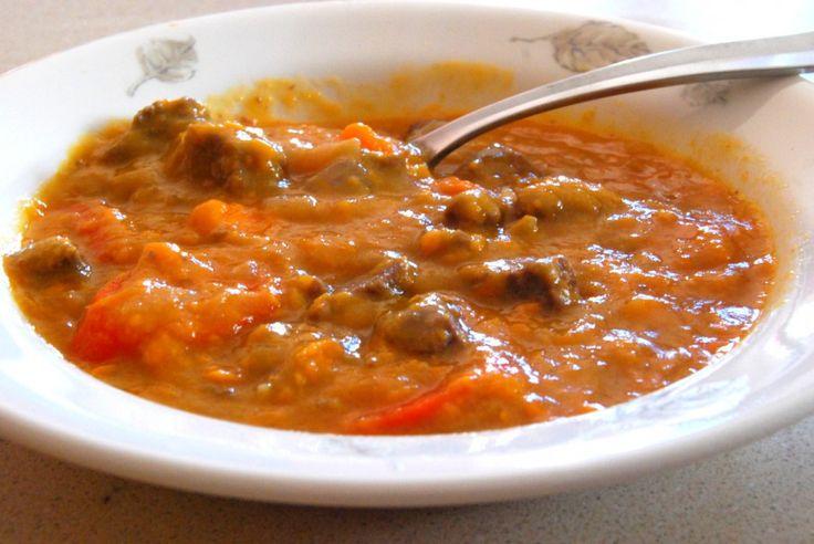 beef stews