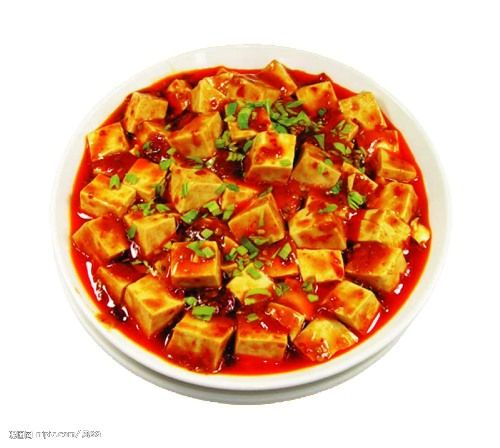 ... adapted to local tastes. Main Ingredients: tofu (Bean Curd) and beef