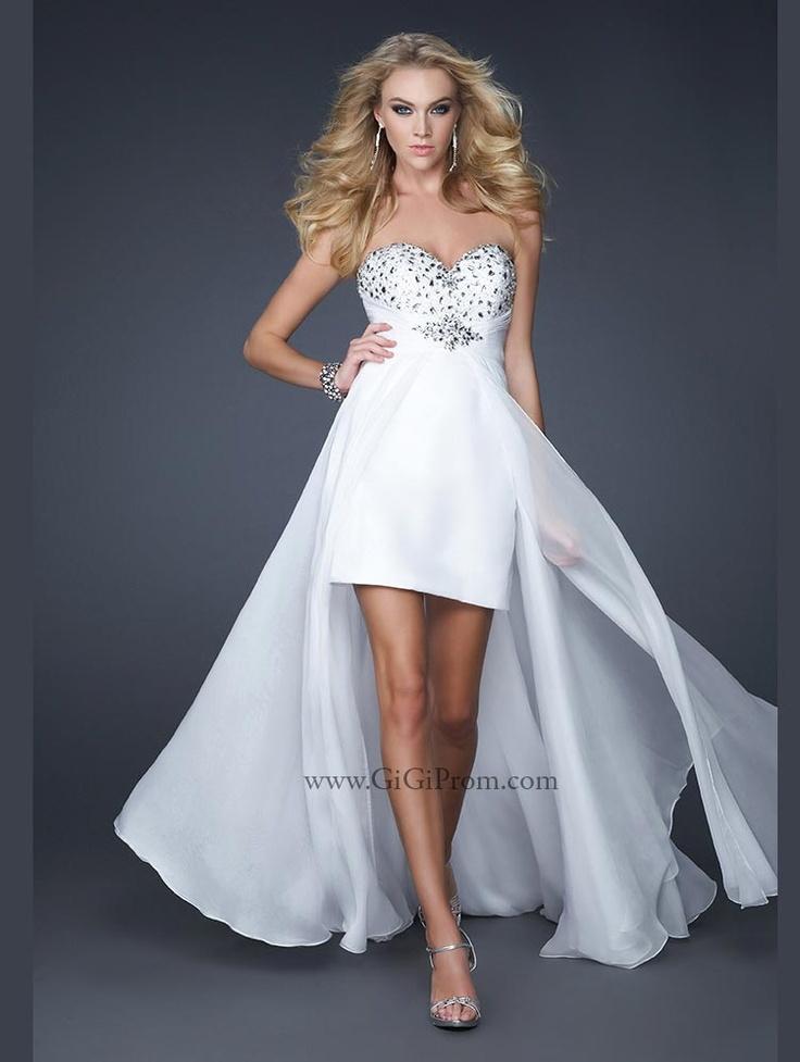 Plus Size Wedding Dresses Washington Dc : Washington dc prom dresses plus size masquerade