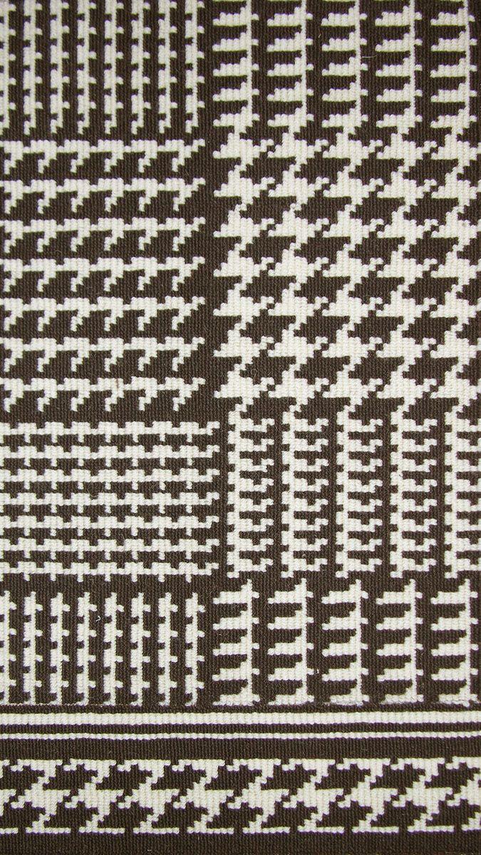 Pin By Julia Collins On Carpet Tile Floor Pinterest
