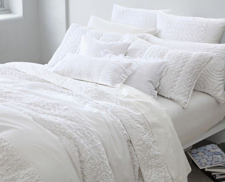 Dkny Pure Bedding 28 Images Dkny Pure Comfy Platinum