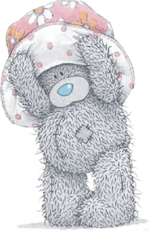 Tatty bear everything tatty me to you bear pinterest for Me to u pictures