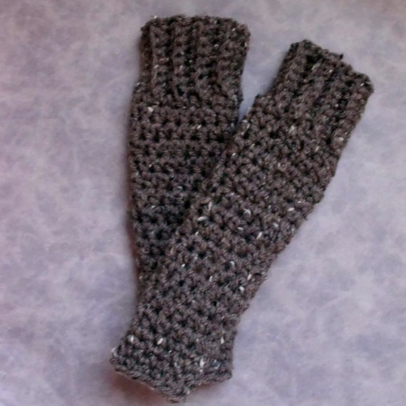 Crochet Leg Warmers : crocheted leg warmers for baby Crochet Pinterest