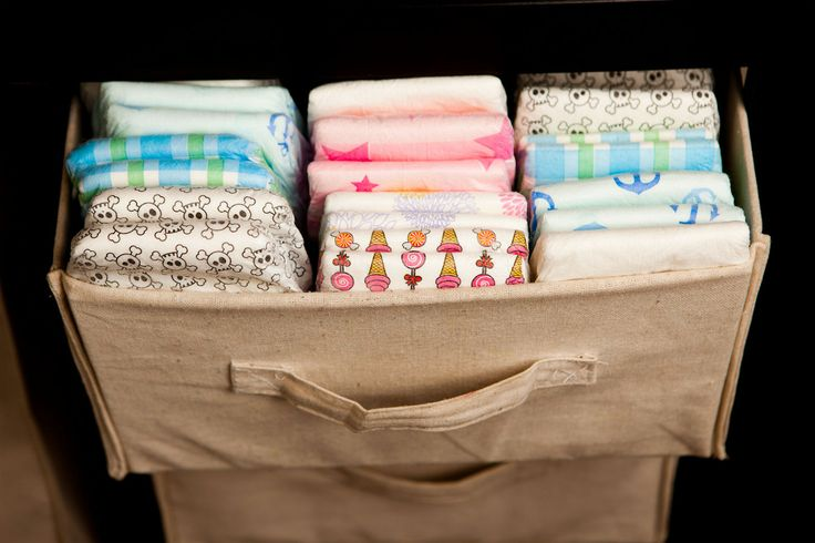 Honest Diapers - Natural Diapers - The Honest Company