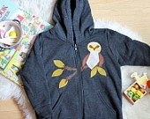 Great Ideas for Making Hoodies Special | Crafts & Sewing | Pinterest