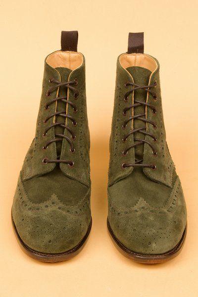 Men's Shoes2013 020bd1e544d8ca037890