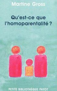 Pin by la mare aux mots on homosexualit et for Qu est ce que l architecture