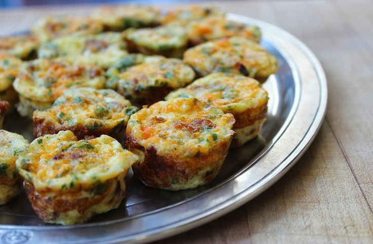 Pin by Ann-Alan Callahan on Amazing Food | Pinterest