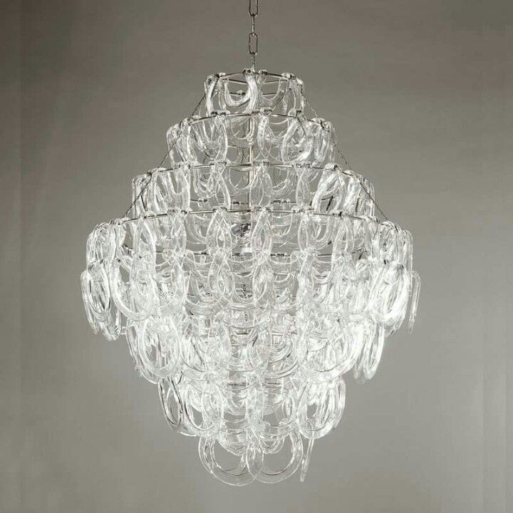 Unique Chandelier Chandeliers