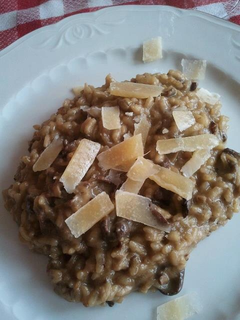 risotto mushroom risotto mushroom risotto mushroom risotto for under 3 ...