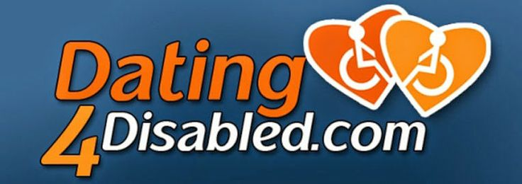 best handicapped dating sites Best disabled dating sites - sign up if you want to try our simple online dating site, here you can meet, chat, flirt, or just date with women or men.