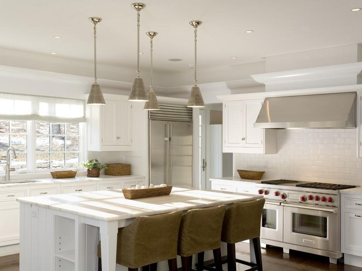 Christopher Peacock Cabinetry Dream Home Pinterest