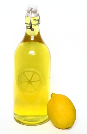 Making Limoncello   if i ever get around to it...   Pinterest