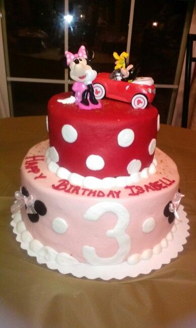 Birthday Cake Images For A Daughter : Daughter birthday cake Cakes Pinterest