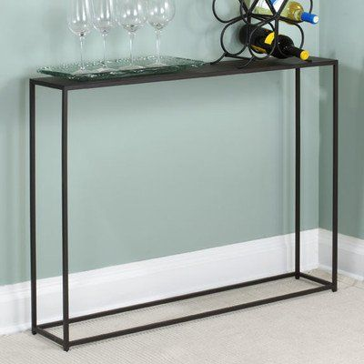 Pin by golfza naruk on this review pinterest for 10 inch wide console table