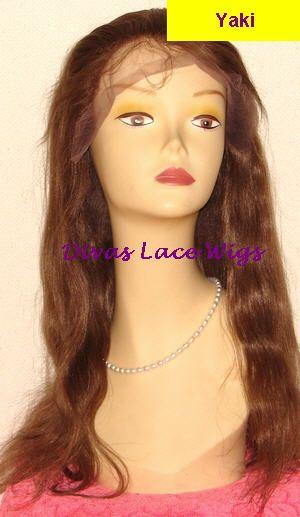 Divas Lace Wigs 79