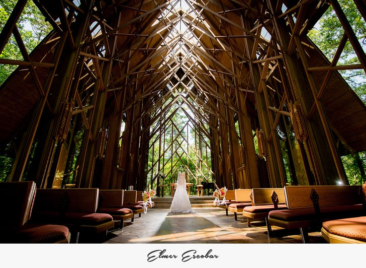 Pin By Elmer Escobar On Garvan Woodland Gardens Wedding