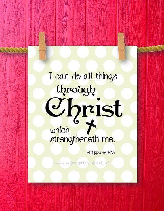 inspirational quotes christian spring quotesgram
