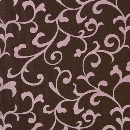 chocolate-pink.jpg (450×450)