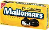 mallomars | my own memory lane | Pinterest