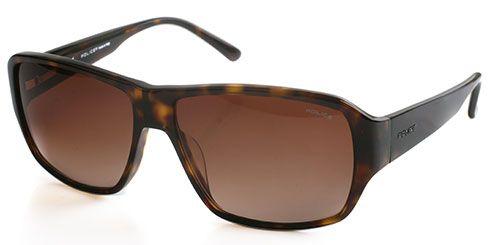 df51263c1b Police Sunglasses Official Website