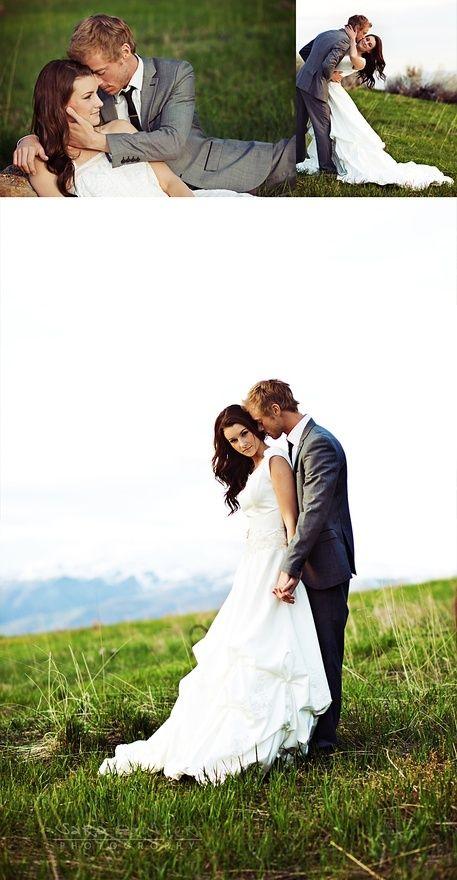 wedding photography poses harps wedding poses pinterest